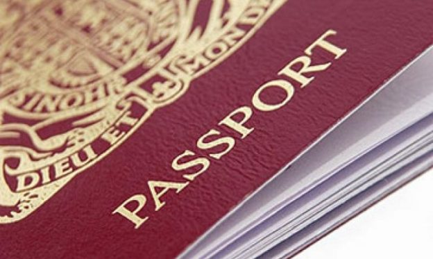 Visa and Entry Requirements for France