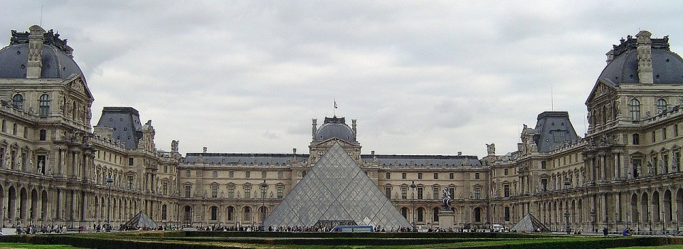 An Overview of the French Educational System