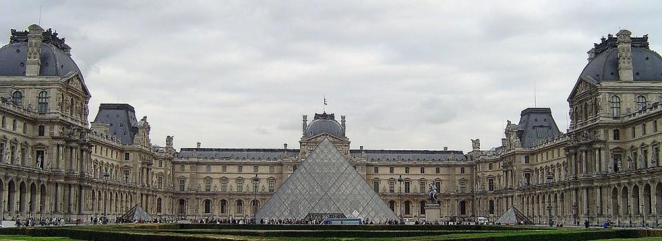 Eine Übersicht über das französische Bildungssystem