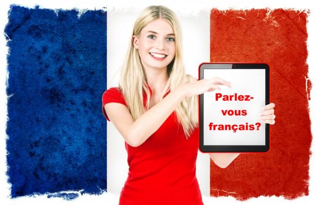 Sprachreise in Frankreich